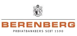 Berenberg-Logo_UZ 8pt-standard_4c